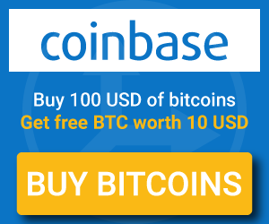Cool stuff to buy with bitcoins to usd billericay football club betting
