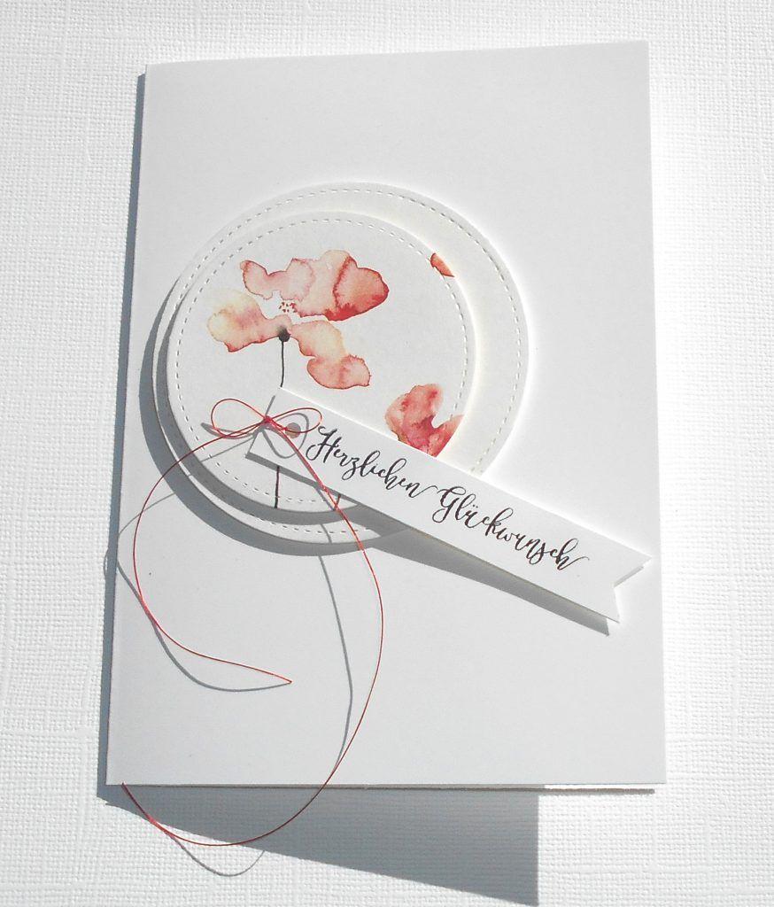 Kleine Stempelmiez - Basteln aus Liebe | Seite 2