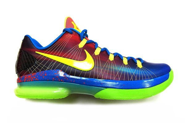 Nike Kd V Elite Eybl Most Expensive Basketball Shoes Girls Basketball Shoes Basketball Shoes Kobe