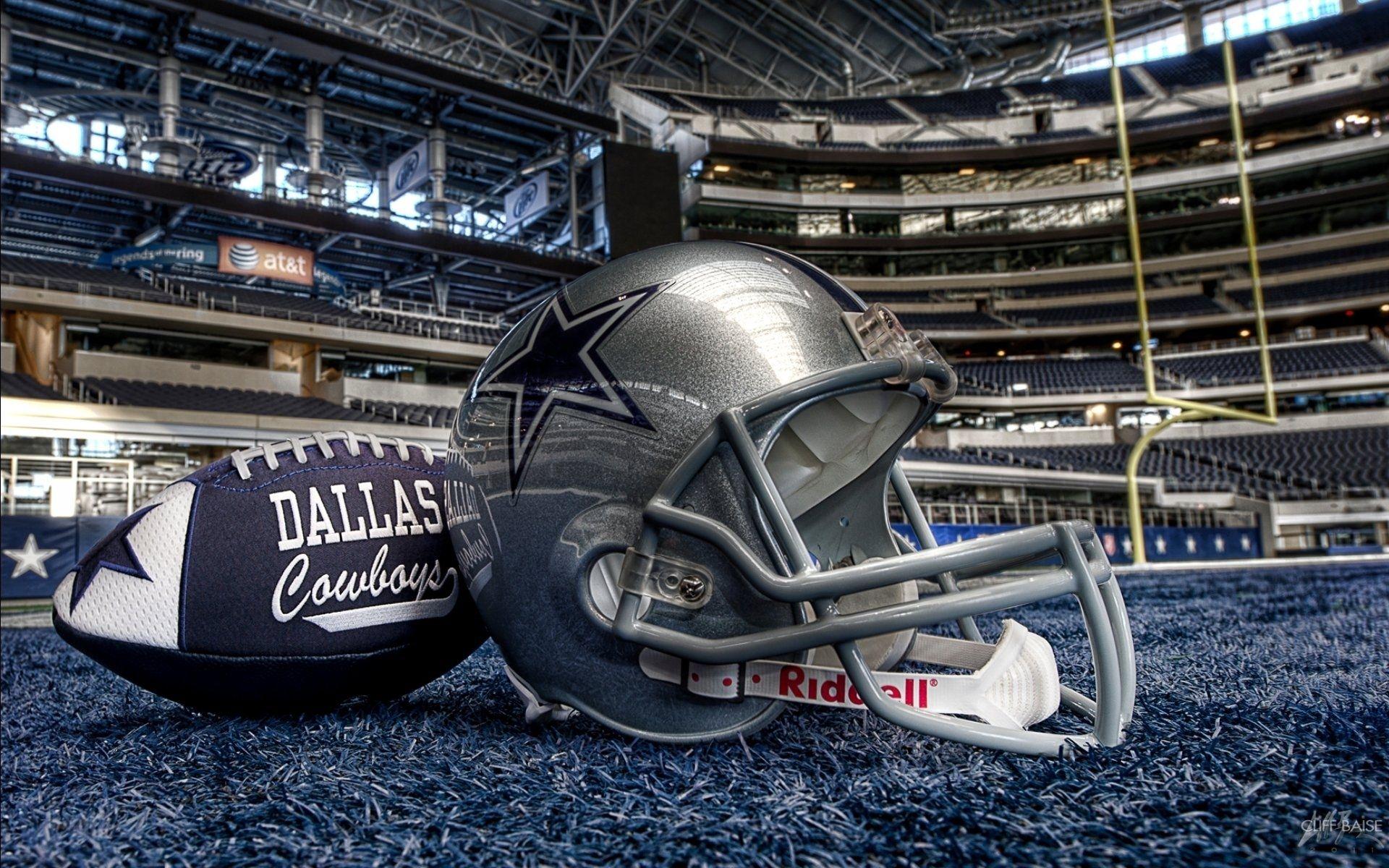 10 Best Dallas Cowboys Hd Wallpaper Full Hd 1080p For Pc Background Dallas Cowboys Wallpaper Dallas Cowboys Football Dallas Cowboys