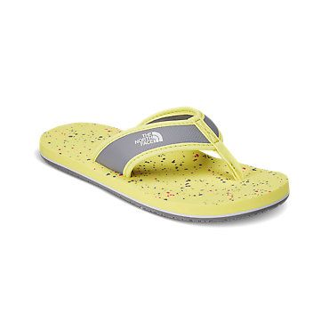 54d7dff38 Youth base camp flip-flops | Products | Flip flop sandals, Flip ...
