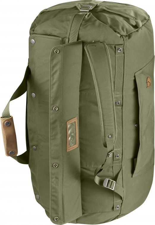 Faithful Backpack Army Green 70l European Outdoor Large-capacity Fishing Gear Bag Free Shipping Moderate Price Security & Protection