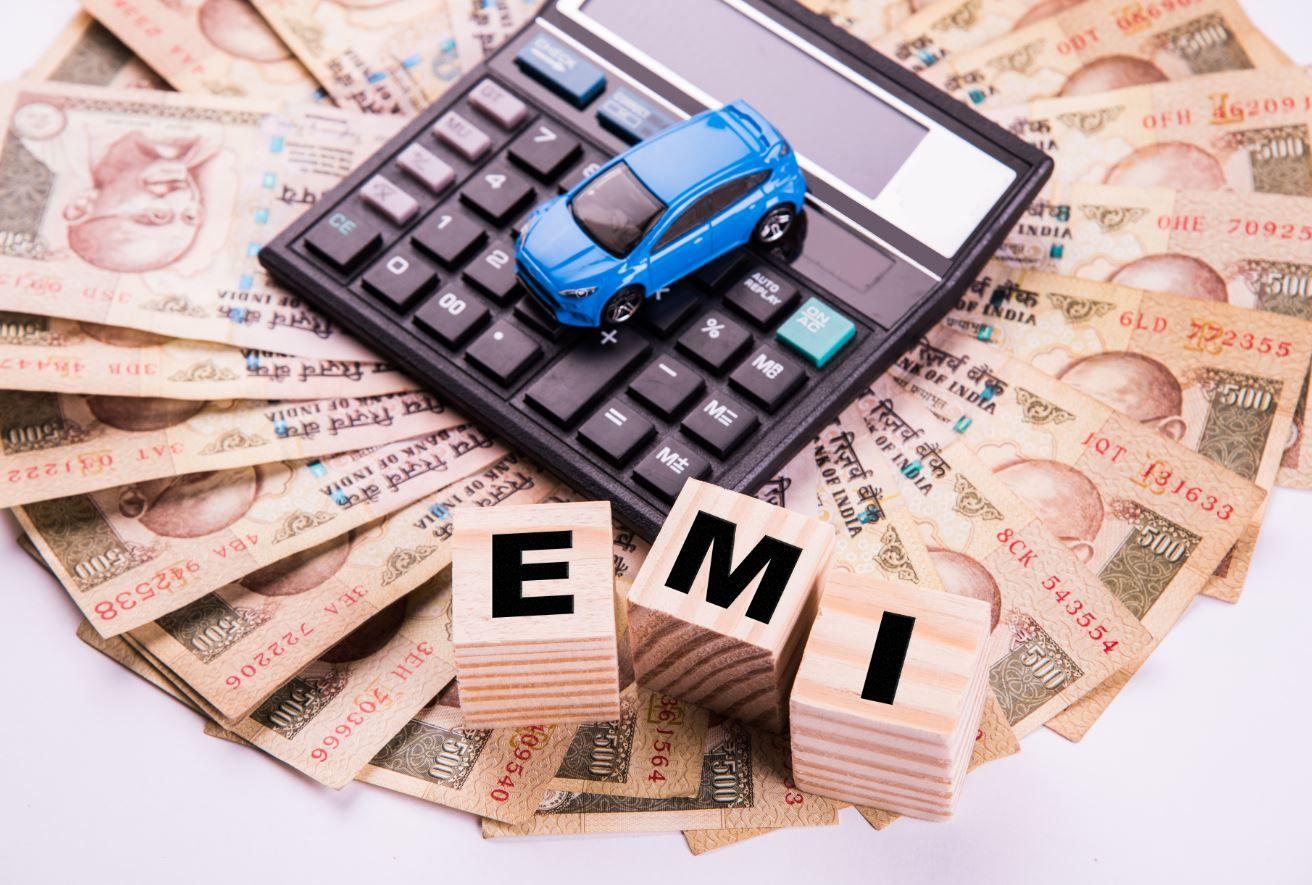 Personal Loan Emi Calculator Plan Your Personal Loan Emis For Easy Repayment Personal Loans Loan Loan Calculator
