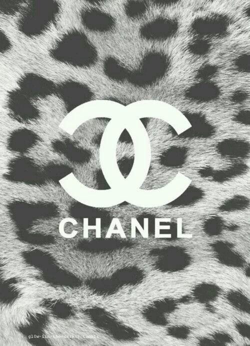 Leopard Fond D Ecran Chanel Fond D Ecran Telephone Fond D Ecran Whatsapp