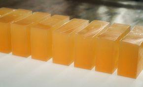 É quente: aprenda a fazer sabão com óleo de cozinha usado por meio do método hot process