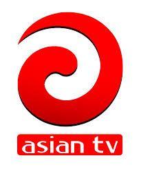 Asian racist joke
