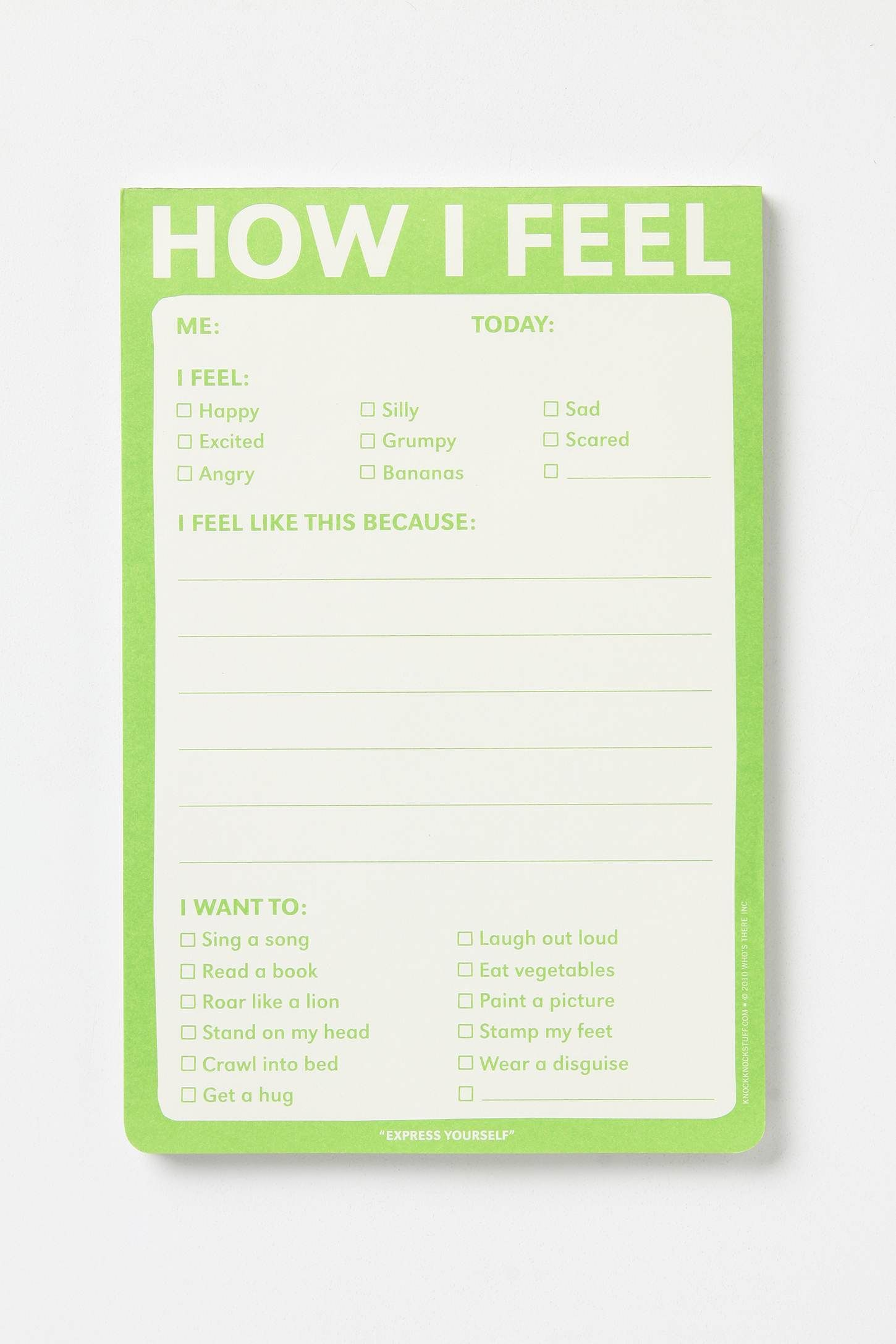 Great Simple Tool To Help Little Ones Talk Thru What S Up