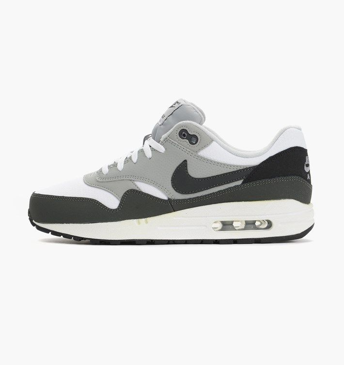 save off 55b06 b256e caliroots.se Air Max 1 (GS) Nike 555766110 US3,5Y-7Y! 212675