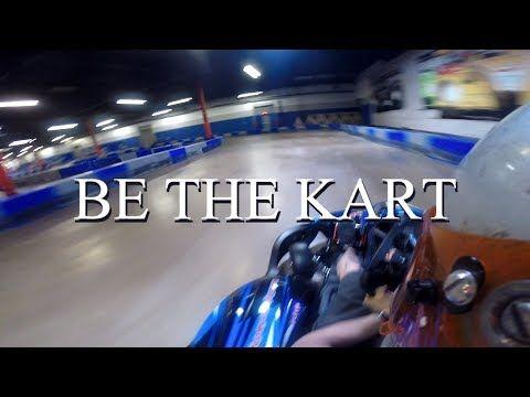 Indoor Go Karts Nashville >> Pin On 18 19 Gifts