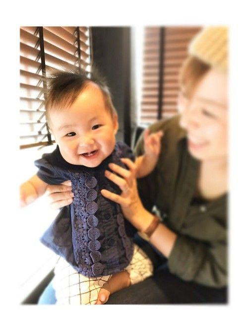 2016.10.16 今日は友達とランチ☺︎ 幸せ〜☺︎ あったかいし半袖で♩