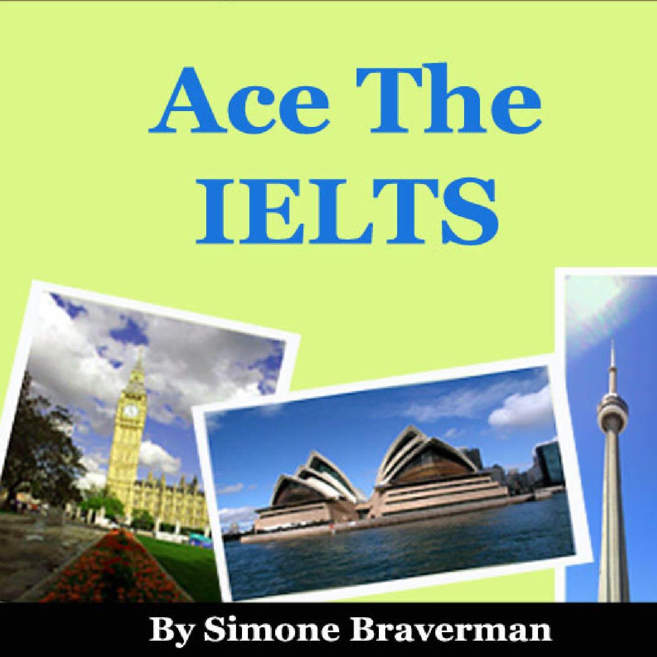 Ielts materials and resources get ielts tips tricks