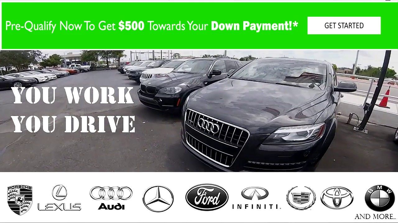 Used Cars Dealer Imperial Capital Cars Used Car Dealer Certified Pre Owned Cars Used Cars