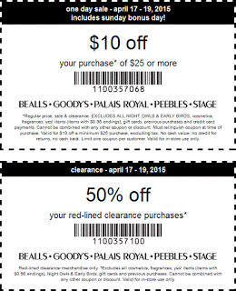 photo about Peebles Printable Coupon identify No cost Printable Coupon codes: Bealls Discount codes incredibly hot discount coupons