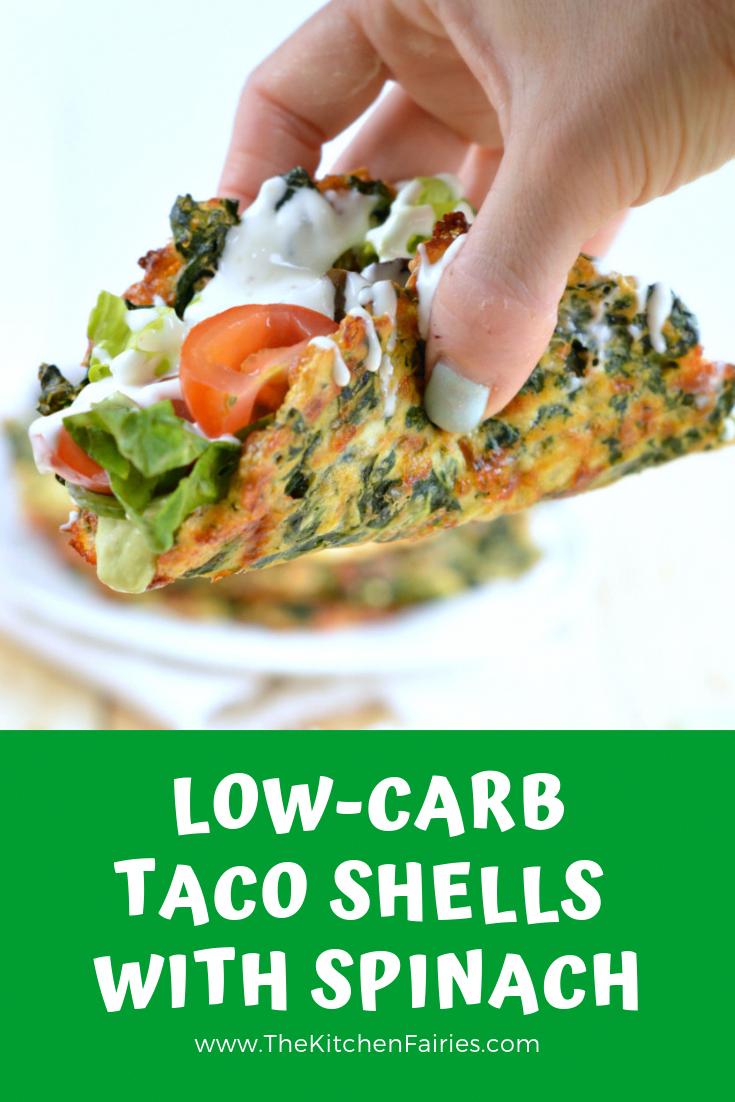 New Vegetarian Recipes Salsa Recipe Low Calorie