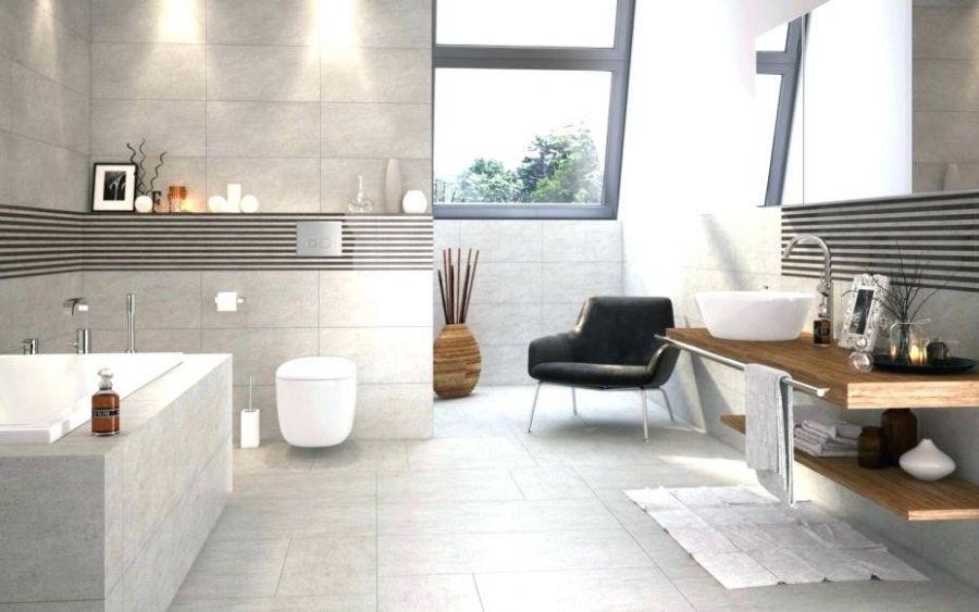 Badezimmer Gestaltungsideen Deko Mit Bildern Badezimmer