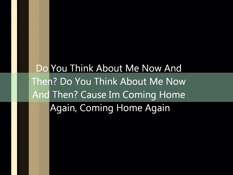 Pin By Jake Tomaszewski On Music Kanye West Lyrics Music Lyrics Lyrics