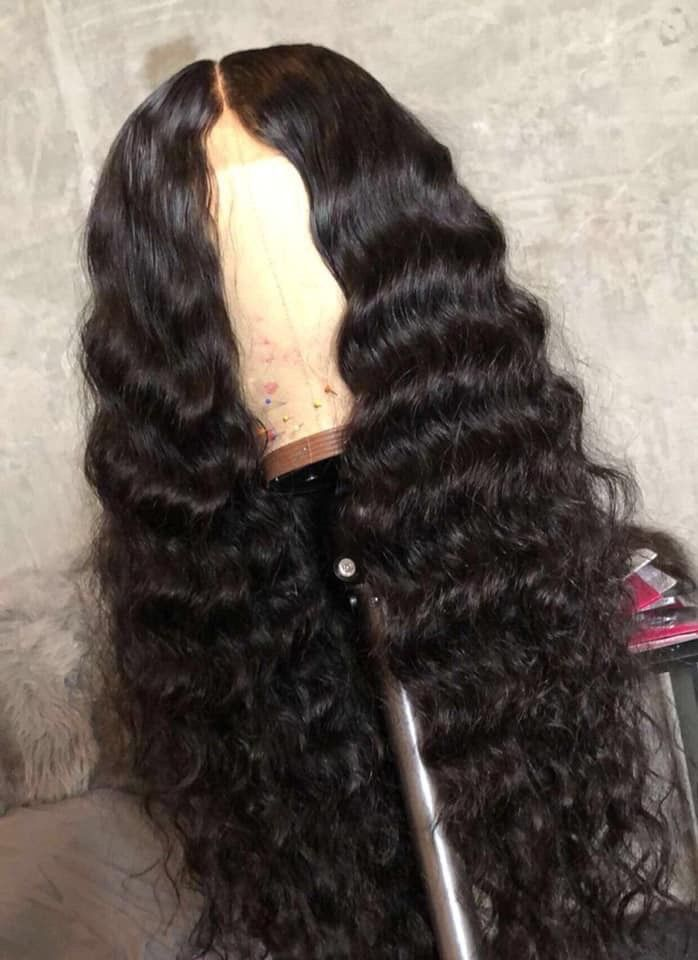 Have You Wanted To Start A Hair Extension Business Online