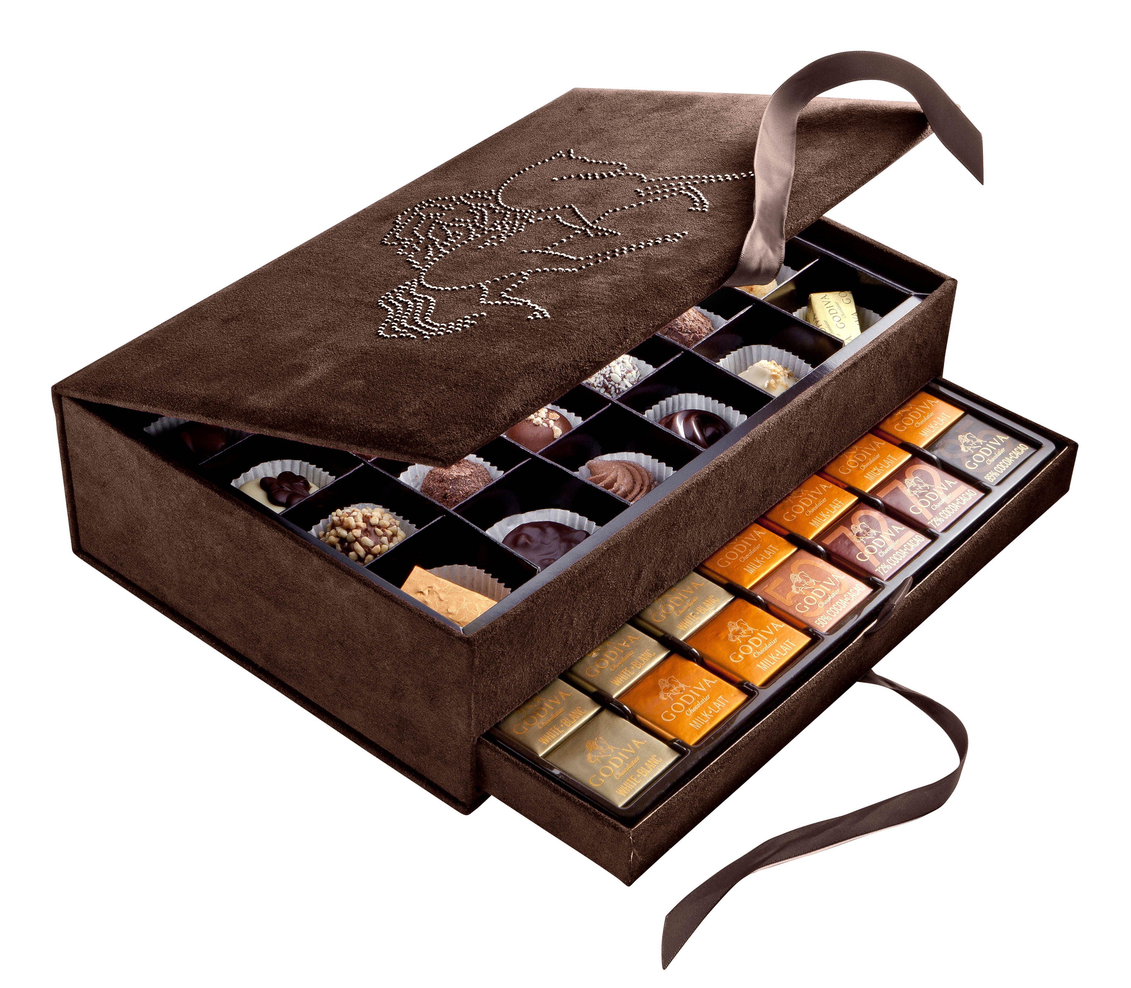 chocolate box - Google keresés | Chocolates & bonbons | Pinterest ...