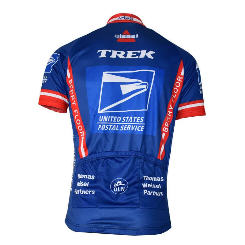 New Men Cycling Jerseys XL Size Replica Retro Bianchi Bike Clothing Road Bicycle