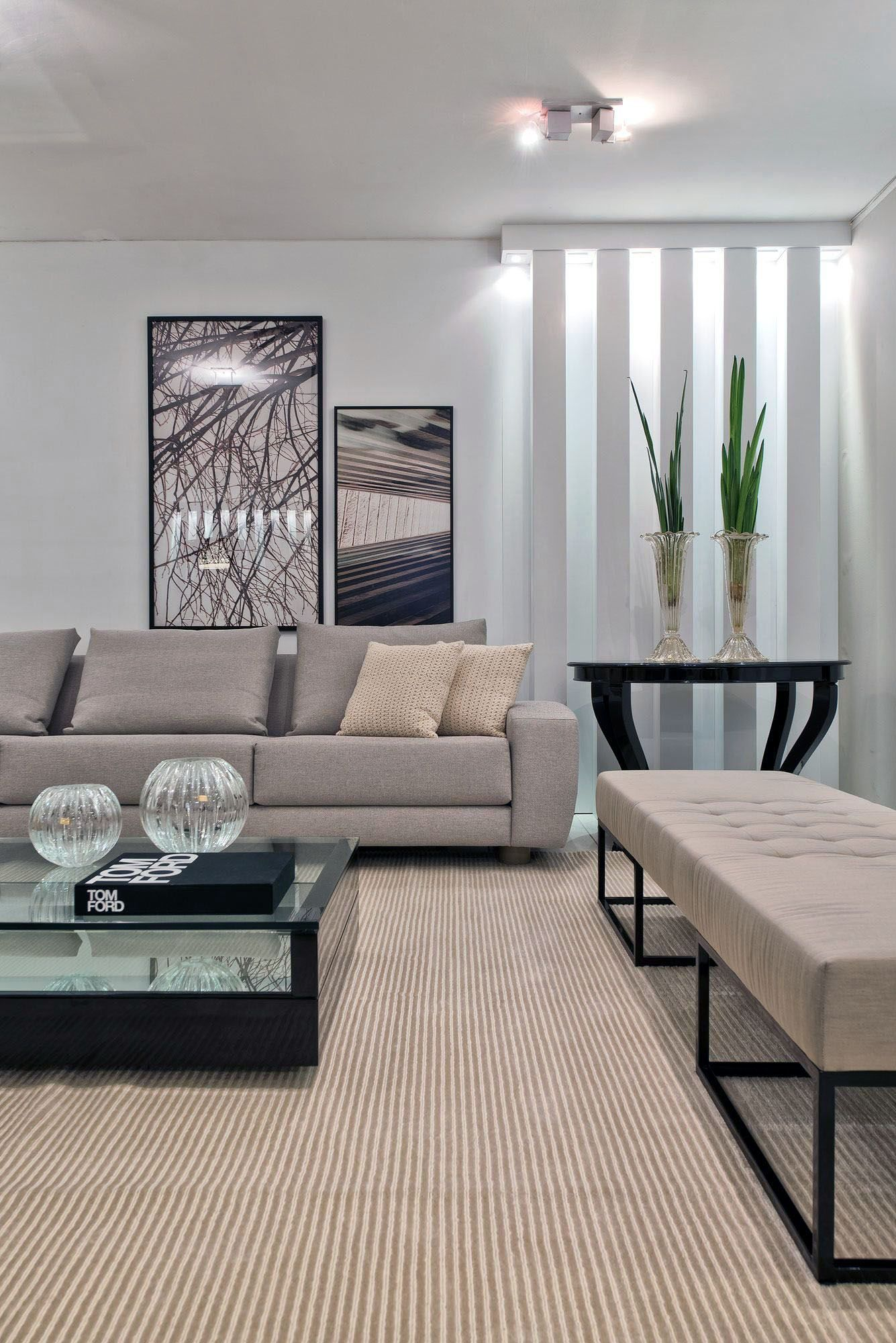livingroom candidate the living room candidate affordable living room decor
