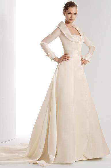 где в северодвинске можно купить свадебное платье