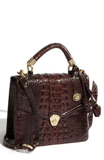 Love Brahmin Bags I Think Am A Purse Wh E