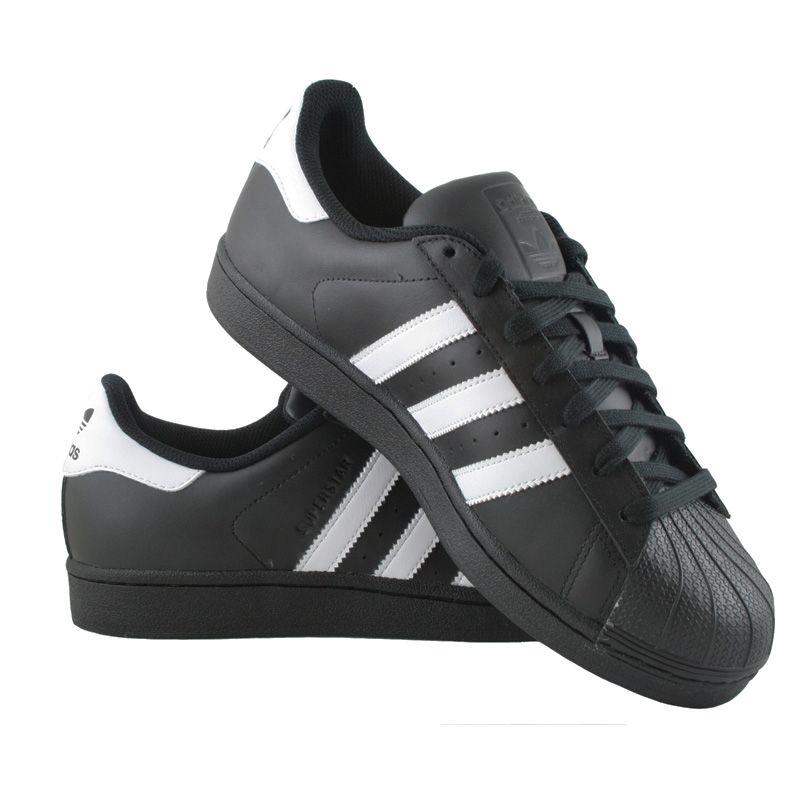 Adidas Superstar Foundation B27140 Adidas Superstar Adidas Adidas Sneakers