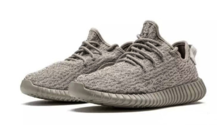 yeezy 350 replica cheap outlet clearance – replica yeezy 350