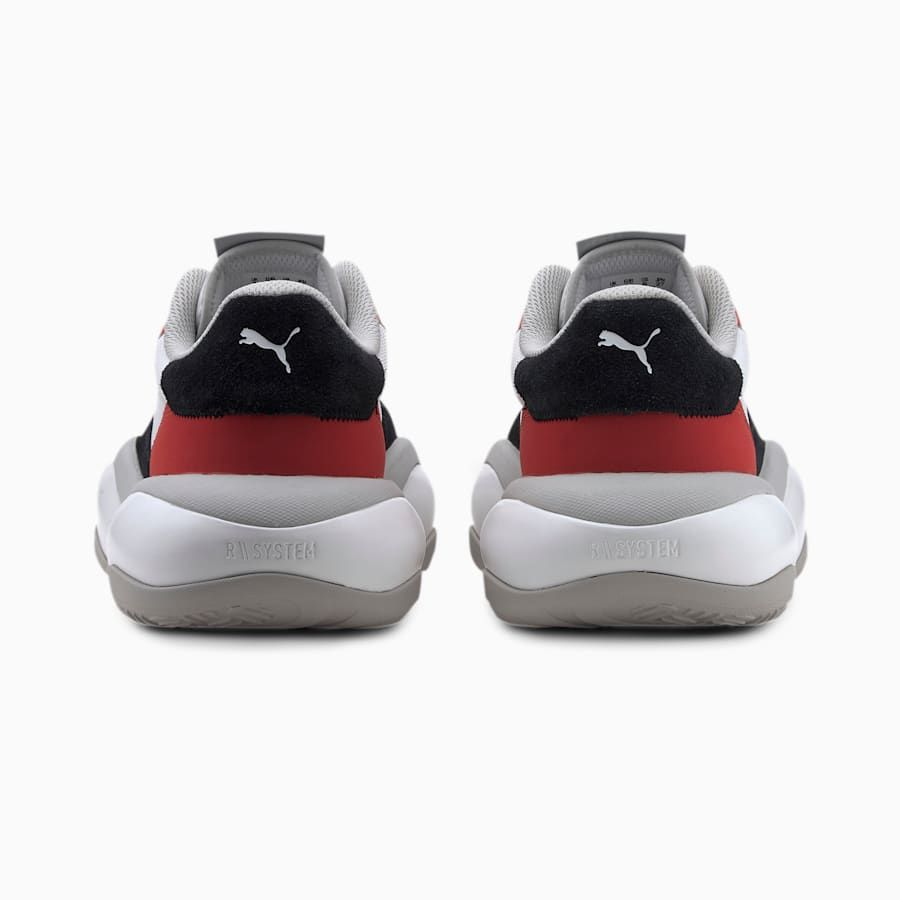 Alteration Core Trainers | Trainers, Low boots, Baby shoes