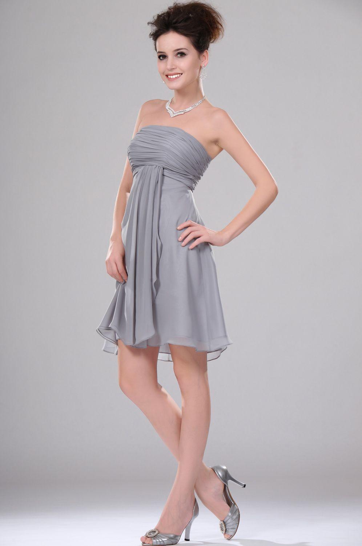 Belle robe de soiree pas cher montreal