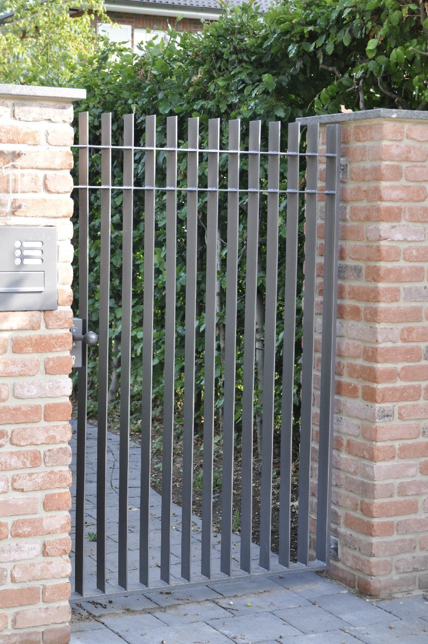 wondrous useful ideas woven wire fence country fence entrance rh pinterest com