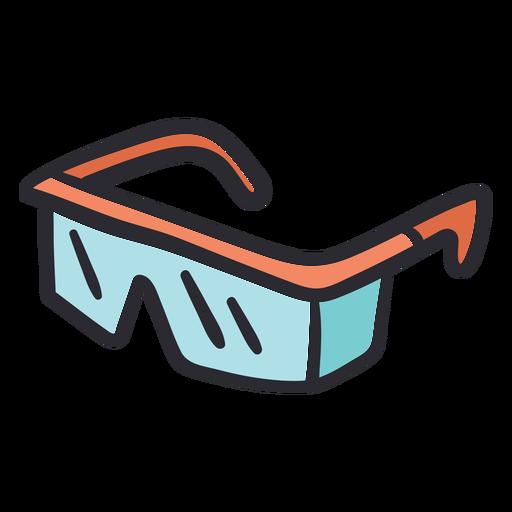 Safety Glasses Stroke Color Ad Glasses Stroke Color Safety Glasses Logo Glasses Cute Animal Photos