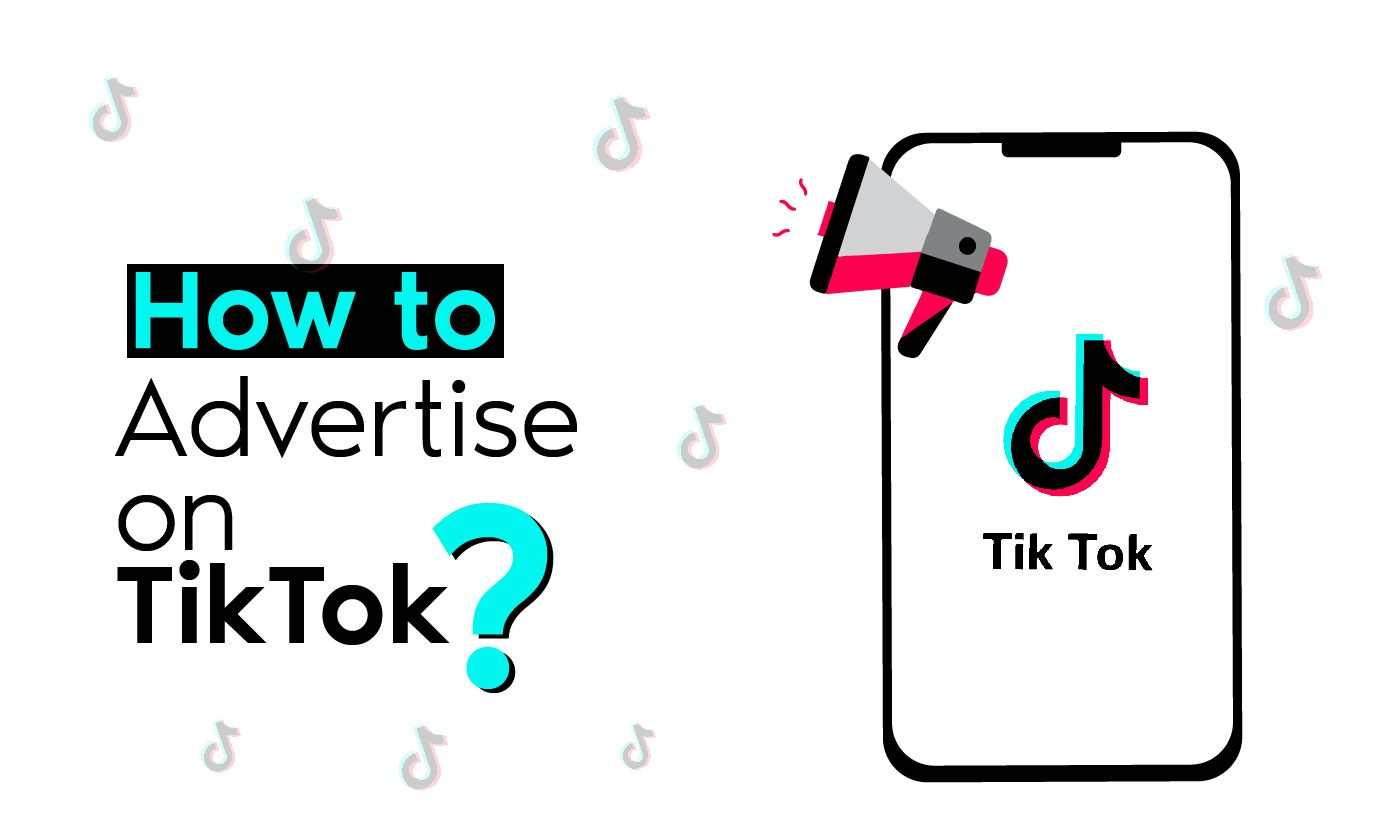 Want To Know How To Advertise On Tiktok For Better Business Growth In 2020 Check This Tiktok Advertising In 2021 Advertise My Business Create Ads Advertising Services