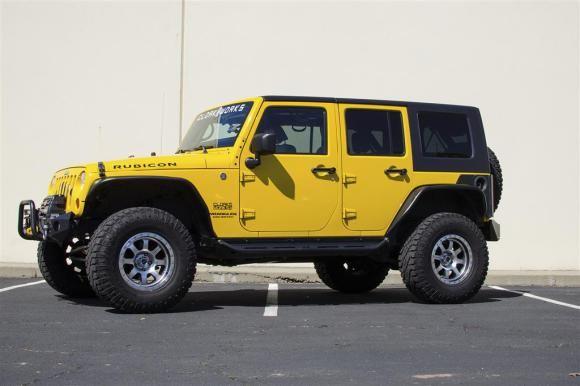 Great Jeep Wrangler For Sale Sacrato | Jeep | Pinterest | Jeeps