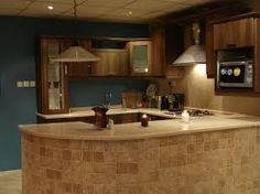 Resultado De Imagen Para Topes De Cocina En Concreto Pulido