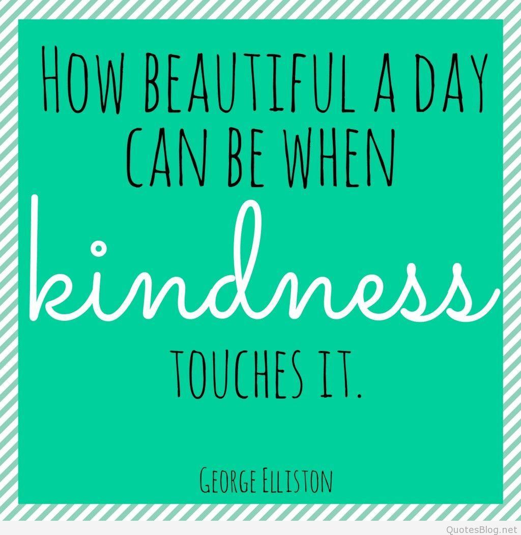 Quotes Kindness Fascinating Картинки По Запросу Kindness Quotes  Цитаты  Pinterest