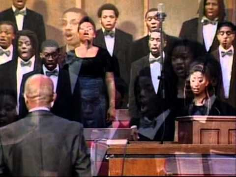 Happy Black History Month! LIFT EVERY VOICE AND SING BY THE