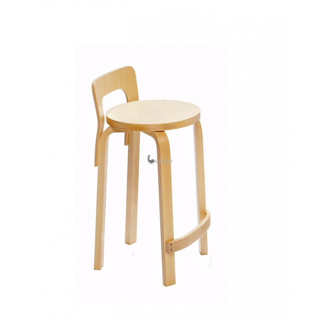 Aalto replica with replica design meubels for Replica design meubelen
