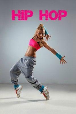 What Is Hip Hop Dynamic Dance Dance Photo Shoot Dance Poses