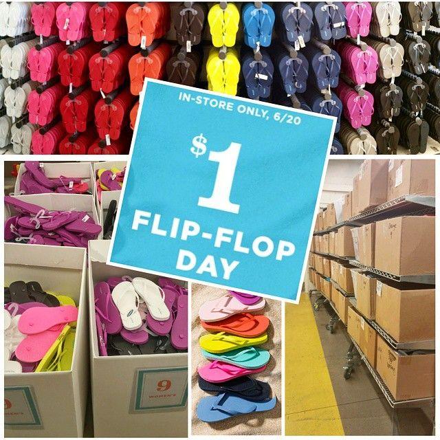 e07c41bcab3ed half off at flip flop shops flip flop shops groupon arrives e02fa 9a1e9