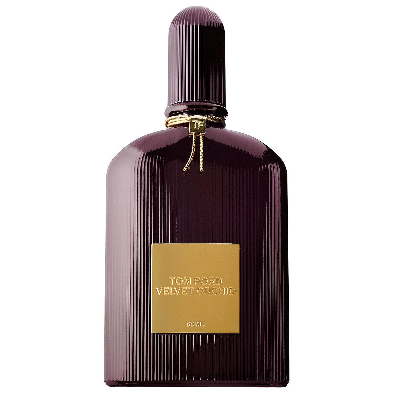 Velvet Orchid Tom Ford Sephora Tom Ford Beauty Perfume Women Perfume
