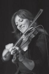 wendy mcisaac - Google Search