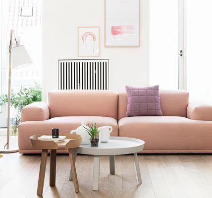 Die schönsten Sofas Kaltschaum, Gemütlichen abend und Polster - einrichtungstipps wohnzimmer gemutlich