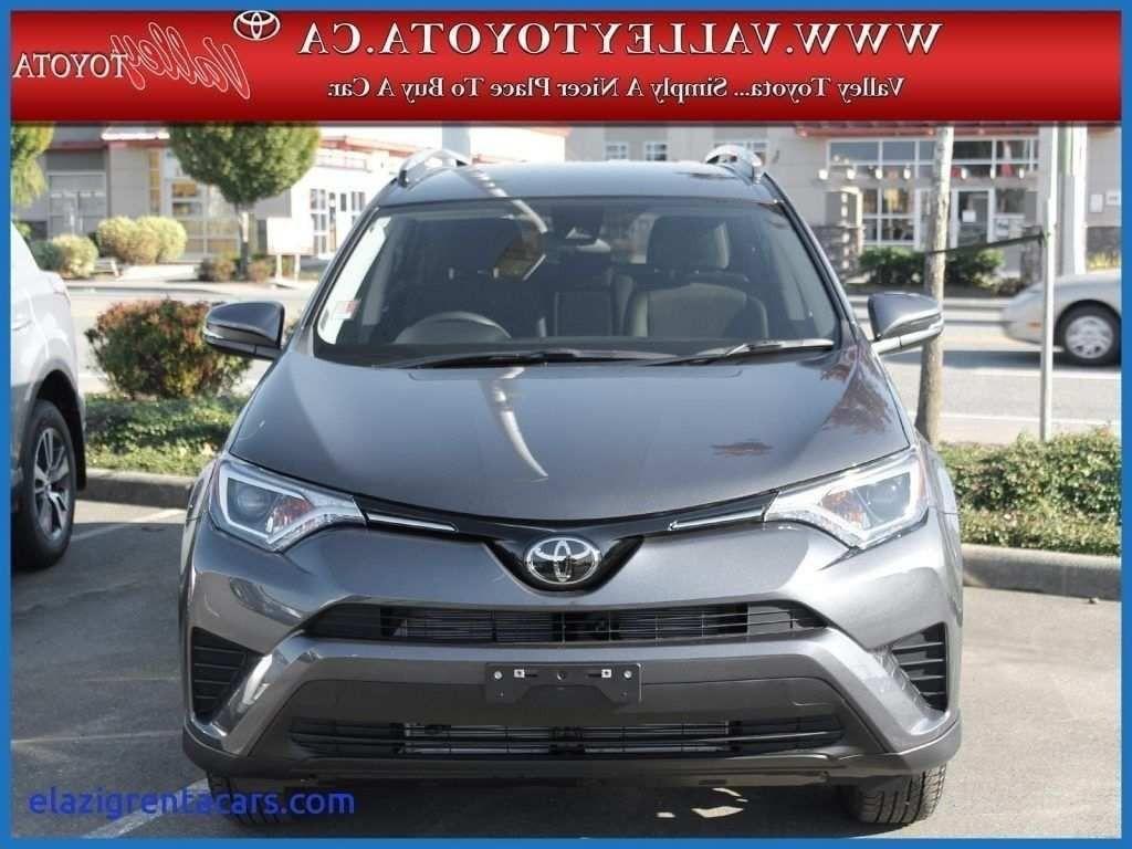 Toyota Wigo 2020 Model Release Date For Toyota Wigo 2020 Model Exterior Di 2020