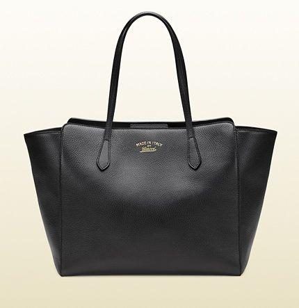 Luxury Handbags | Shop Gucci.com