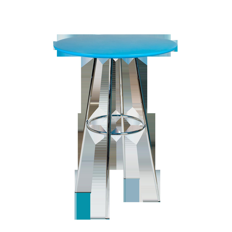 Jetson Highboy Table Highboy Table Home Decor Table