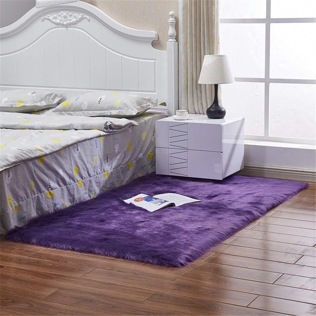 Carpet Runners By The Foot Lowes Carpetrunnersanylength Rugs On