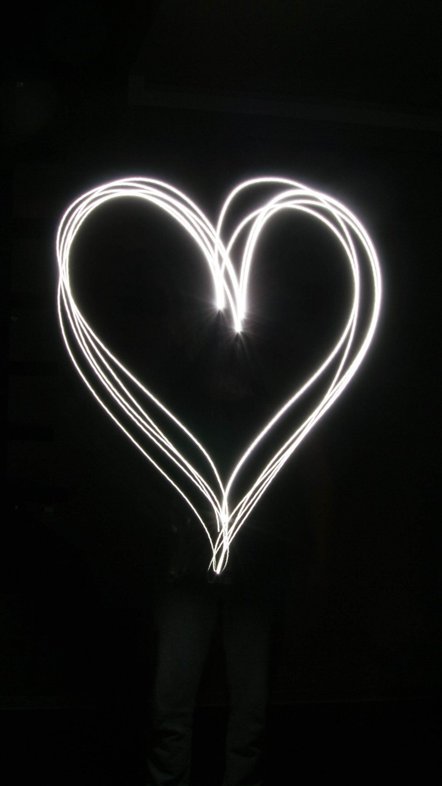 Pin on قلب