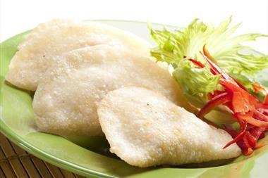 Photo of Morocho Empanadas. Prepare this delicious recipe and always shine with LA LEC …