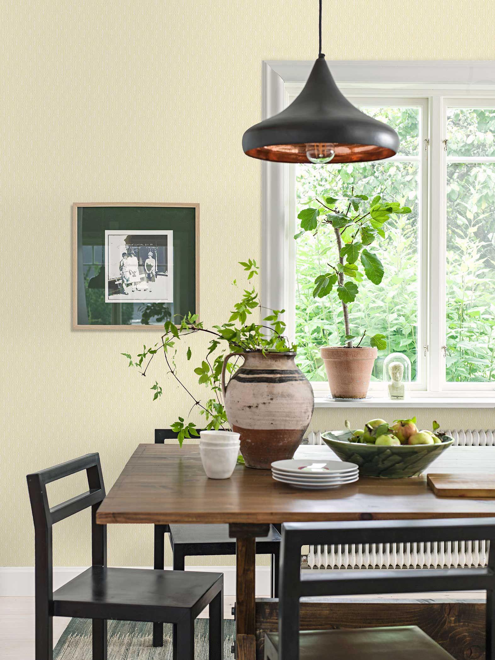Bildresultat för lotura 5377 Swedish wallpaper, Kitchen